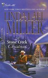A Stone Creek Christmas (Stone Creek, #4) by Linda Lael Miller