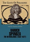 Baruch Spinoza (The Giants of Philosophy)