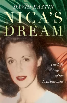 Nica's Dream by David Kastin