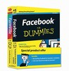 Facebook for Dummies, 3rd Editon + Farmville for Dummies - Book Bundle