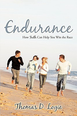 Endurance: How Faith Can Help You Win the Race
