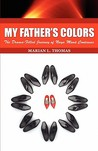 My Father's Colors-The Drama-Filled Journey of Naya Mon Continues