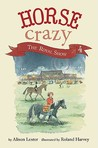 Horse Crazy 4: The Royal Show