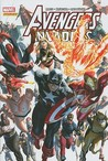 Avengers/Invaders, Vol. 1