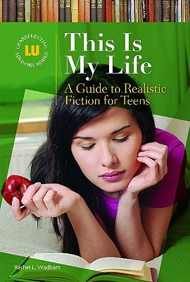 This Is My Life by Rachel L. Wadham