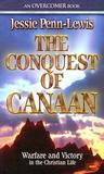 Conquest of Canaan