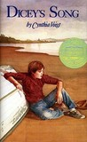 Dicey's Song (Tillerman Family, #2)