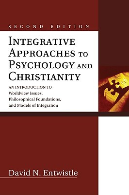 an introduction to the issues of christianity As disciplines, psychology and theology share an overlapping interest in the nature and functioning of human beings this book provides an introduction to many of the worldview issues and.