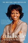 Michelle: A Biography