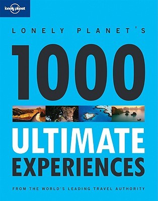 1000 Ultimate Experiences