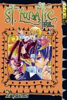St. Lunatic High School (Yoru nimo Makezu!)  Volume 2