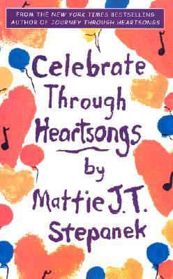 Celebrate Through Heartsongs