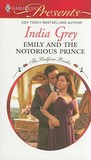 Emily and the Notorious Prince