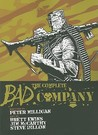 The Complete Bad Company