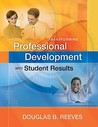 Transforming Professional Development Into Student Results