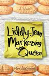 Liddy-Jean, Marketing Queen
