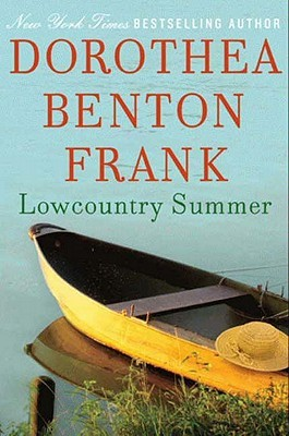 Lowcountry Summer (Lowcountry Tales #7)