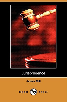 Jurisprudence (Dodo Press)