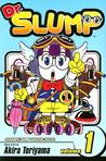 Dr. Slump, Vol. 1 (Dr. Slump, #1)
