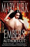 Embers: Author's Cut