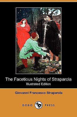 The Facetious Nights of Straparola