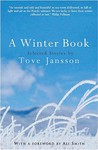 A Winter Book by Tove Jansson
