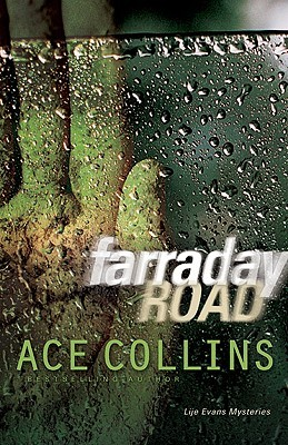 Farraday Road by Ace Collins