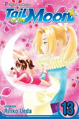 Tail of the Moon, Vol. 13 by Rinko Ueda
