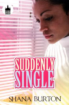 Suddenly Single
