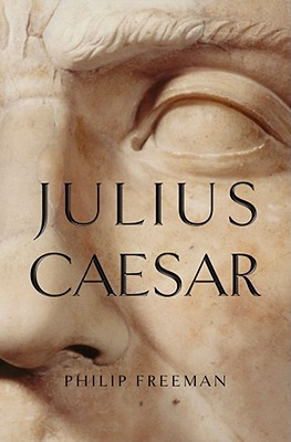Download free Julius Caesar DJVU