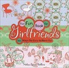 The Fun Book for Girlfriends: 102 Ways for Girls to Have Fun