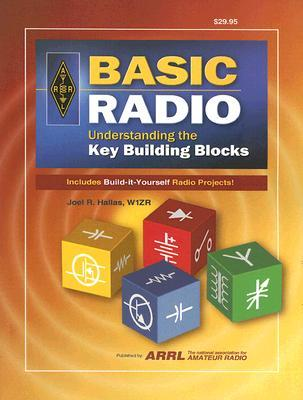 Basic Radio: Understanding the Key Building Blocks