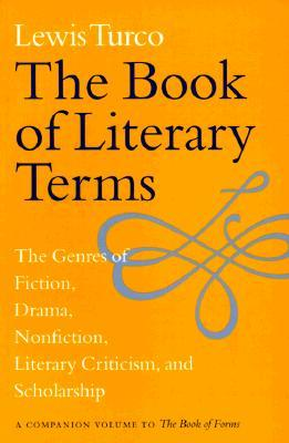 the novel in terms of genre essay A process written essay, a mid-term in-class essay and a term for the genre implies that such novels are drama and other literary genres.