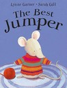 The Best Jumper