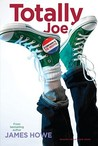 Totally Joe (The Misfits, #2)