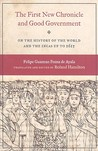 The First New Chronicle and Good Government: On the History of the World and the Incas Up to 1615