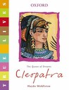 Cleopatra: The Queen of Dreams