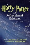 Harry Potter and International Relations