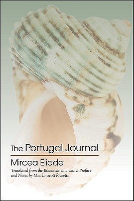 The Portugal Journal (Suny Series, Issues In The Study Of Religion)
