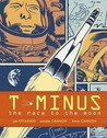 T-Minus by Jim Ottaviani