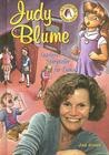 Judy Blume: Fearless Storyteller for Teens