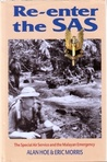 Re-enter the SAS: The Special Air Service and the Malayan Emergency