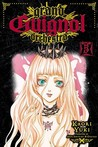 Grand Guignol Orchestra, Vol. 5