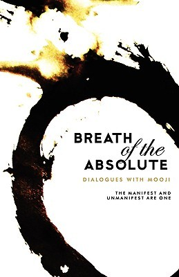 Breath of the Absolute by Manjusri