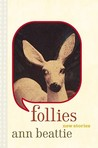 Follies: New Stories
