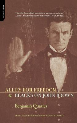 Allies for Freedom/Blacks on John Brown
