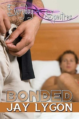 Bonded by Jay Lygon