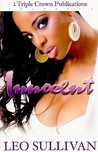 Innocent (Triple Crown Publications Presents)