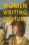 Women Writing Cultures