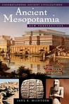Ancient Mesopotamia: New Perspectives